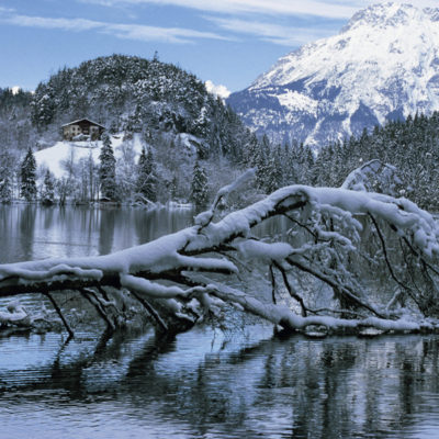 gruener-pibuergersee-winter-ast-600x600