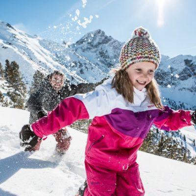 600x600-rodeln-spaß-im-schnee
