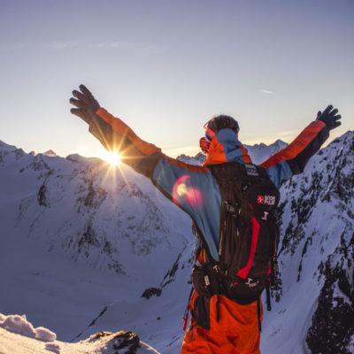 grs-skifahrersonne-600x600