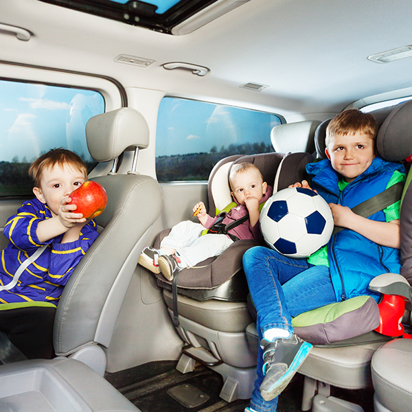 alpengasthof gr ner reisen mit kindern 8 spiele f r unterwegs. Black Bedroom Furniture Sets. Home Design Ideas