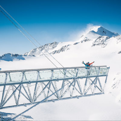 grs-banner-skifahren-4-1600px